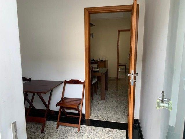 Apartamento em vila lenira - Foto 6