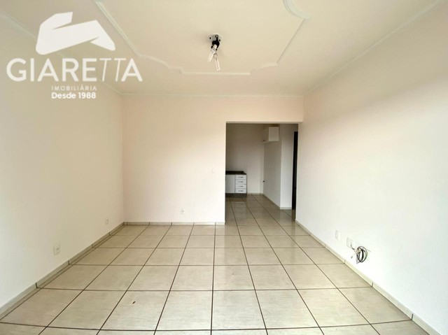 Apartamento à venda, JARDIM GISELA, TOLEDO - PR - Foto 8