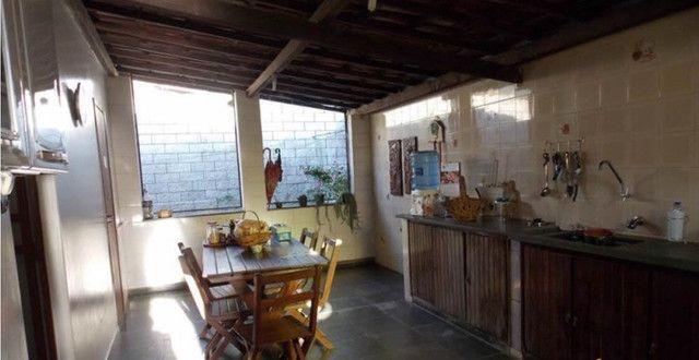 Casa á Venda em Pará  de Minas  - Foto 4