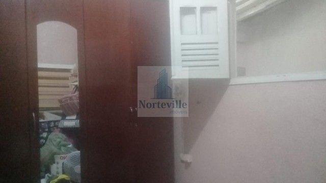 Casa à venda com 4 dormitórios em Bairro novo, Olinda cod:T02-31 - Foto 10