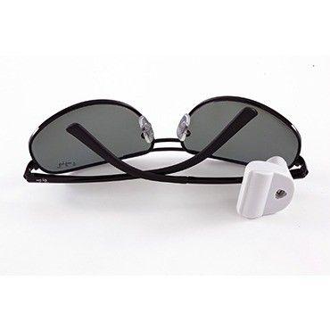 1500 Etiquetas Antifurto para óculos