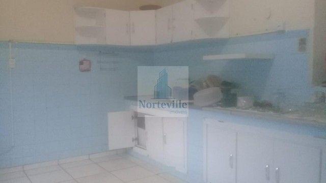 Casa à venda com 4 dormitórios em Bairro novo, Olinda cod:T02-31 - Foto 17