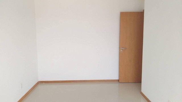 Apartamento para venda possui 100 metros quadrados com 3 quartos em Piatã - Salvador - BA - Foto 13
