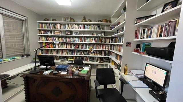 Apartamento à venda com 4 dormitórios em Cruzeiro, Belo horizonte cod:4314 - Foto 6