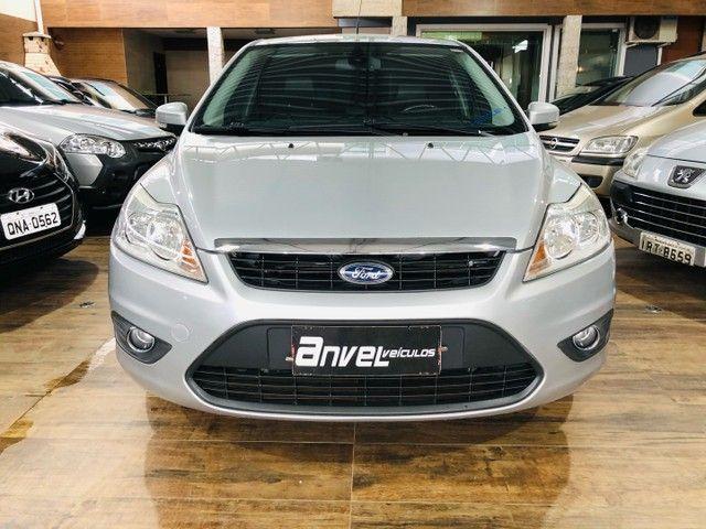 Ford Focus ( impecável baixo km ) - Foto 2