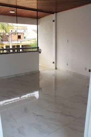 Casa com Conceito Aberto em Campo Grande, 3 quartos (sendo 2 deles suítes) - Foto 14