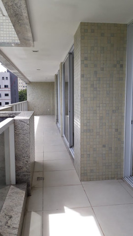 200 mts² no Residencial Bela Vista - de frente para floresta