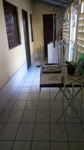 Casa em Guaranhuns - Araujo  - Foto 2