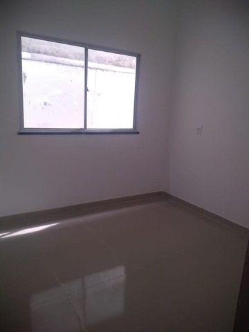 Casa 3 qts, Alto Padrão, Aceita Financiamento !!! - Foto 2
