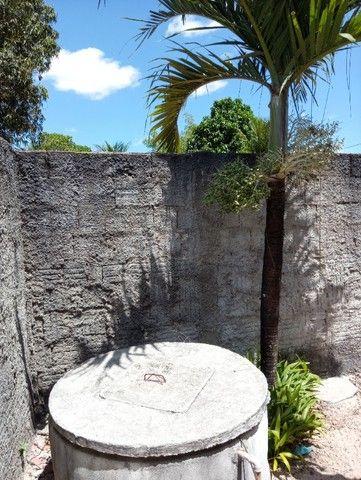 Casa de Campo (Chácara) no Aquiraz - Foto 8