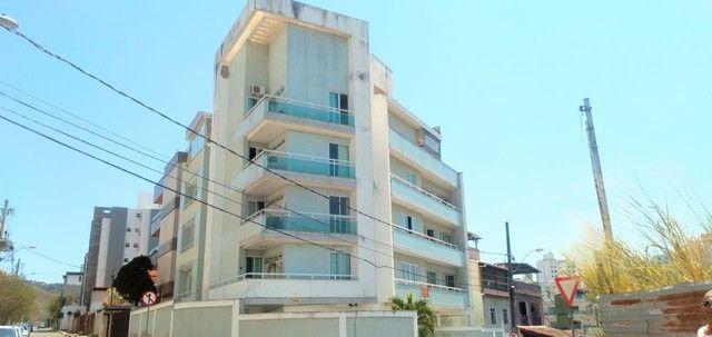 OPORTUNIDADE!!!! Apto 3 quartos Jardim Laranjeiras