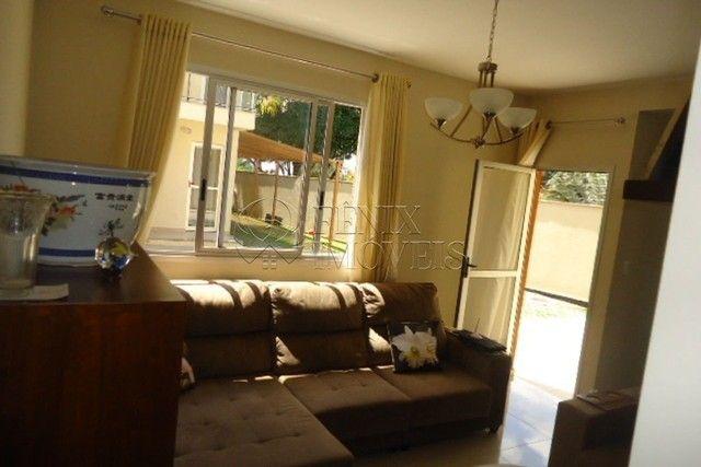 BELO HORIZONTE - Casa de Condomínio - Trevo - Foto 5