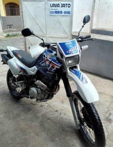 Venda de moto  - Foto 2