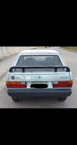 Volkswagen Gol 1992 - Foto 3