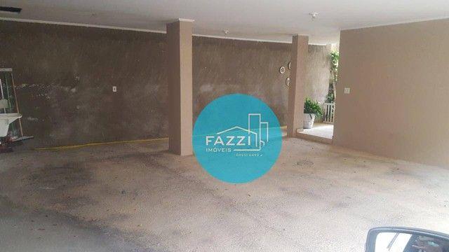 Apartamento com 2 dormitórios à venda, 50 m² por R$ 260.000 - Loteamento Campo das Aroeira - Foto 14
