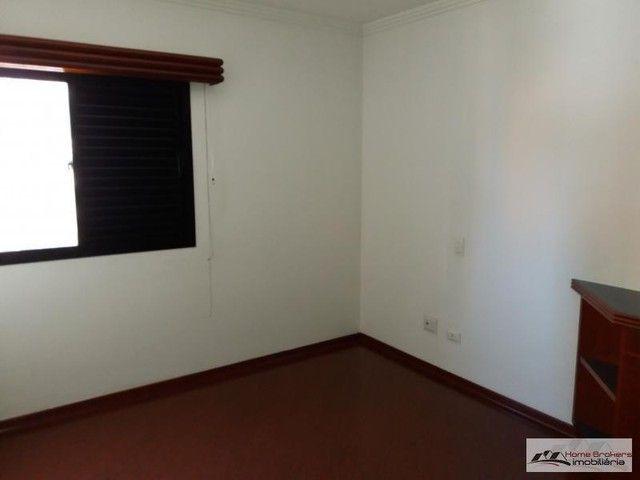 Apartamento para Locação em Jundiaí, Centro, 4 dormitórios, 1 suíte, 3 banheiros, 3 vagas - Foto 11
