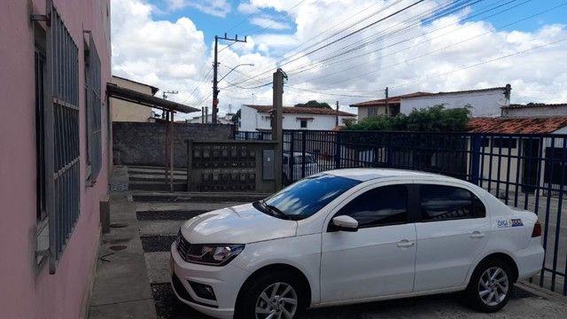 Apartamento em Dias d'Ávila - Foto 3