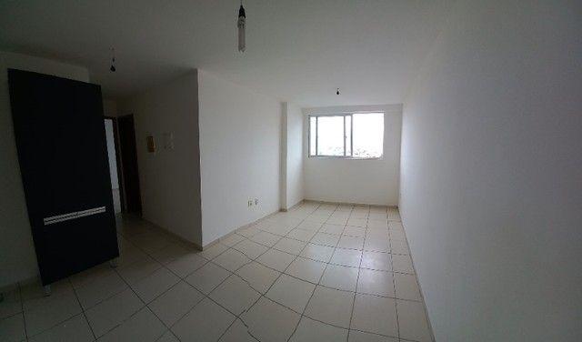 apartamento no bancarios com 2 quartos  - Foto 2
