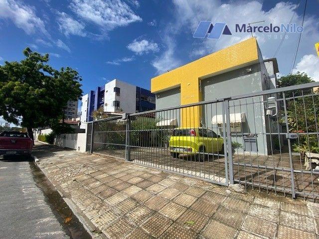 Apartamento com 50m2 e 01 quarto social, próximo a FMO - Faculdade de Medicina de Olinda - Foto 13