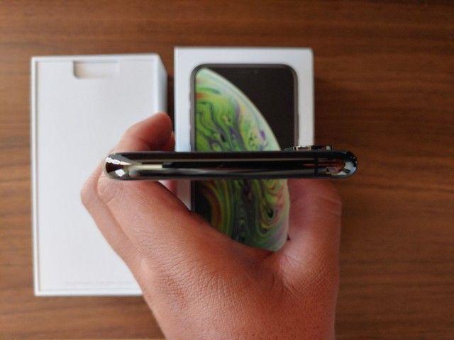 iPhone XS 64gb  - Foto 4