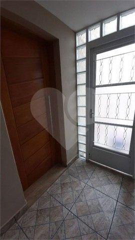 Casa à venda com 4 dormitórios em Tremembé, São paulo cod:170-IM459438 - Foto 3
