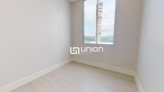 Cobertura Duplex frente mar à venda, 475 m² por R$ 21.445.000 - Centro - Balneário Cambori - Foto 19