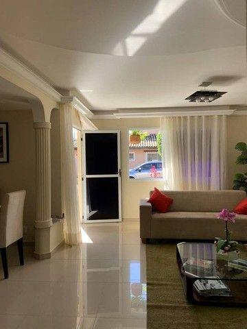 Casa para venda com 3 suítes na Avenida Luiz Tarquínio em Vilas do Atlântico Lauro de Frei - Foto 14