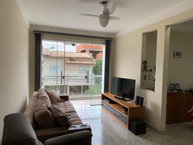 Apartamento em vila lenira - Foto 13
