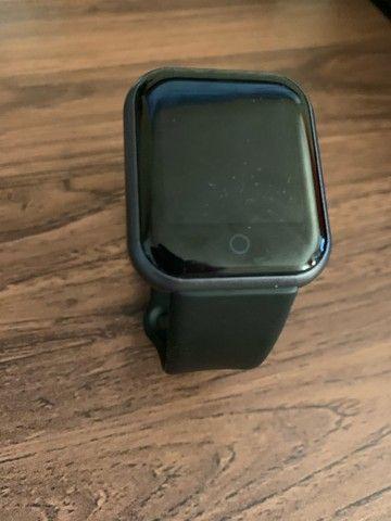 Smartwatch Y68 - Foto 2