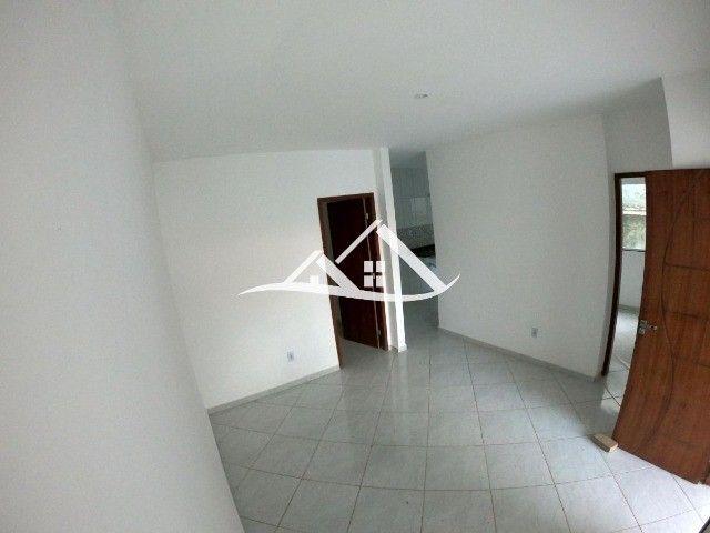 Casa São Lorenço - Serra - Foto 2