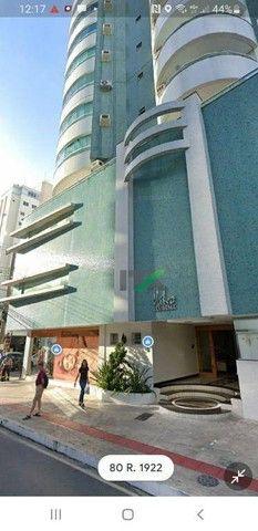Apartamento com 3 dormitórios à venda, 103 m² por R$ 1.100.000,00 - Centro - Balneário Cam - Foto 16