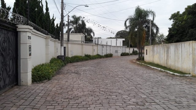 Terreno para Venda com 2.400 m² em Arquipélago na ilha do Grêmio - Porto Alegre - Foto 14