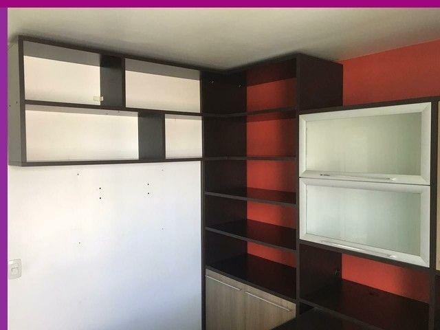 Apartamento 4 Suites Condomínio maison verte morada do Sol Adrianó