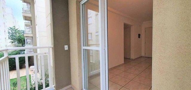 Apartamento Portal do Bosque  - Foto 9