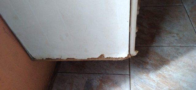 Armário de Cozinha de Parede  - Foto 3