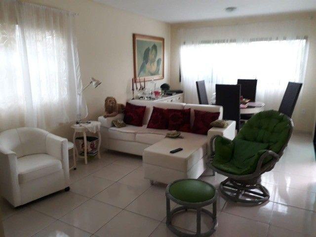 casa à venda em gravatá/pe  com 03  quartos - 550 mil - Foto 12