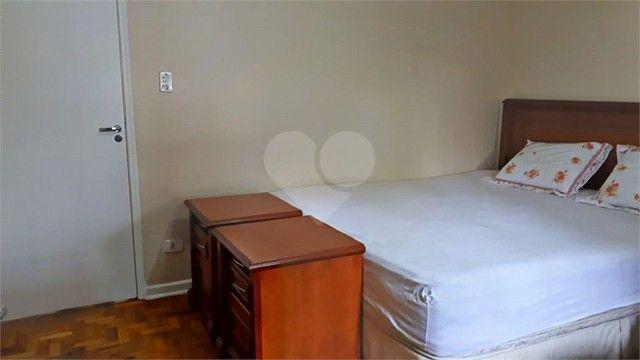 Casa à venda com 4 dormitórios em Tremembé, São paulo cod:170-IM459438 - Foto 11
