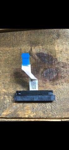 SSD Memória Flex HD Carregador - Foto 2