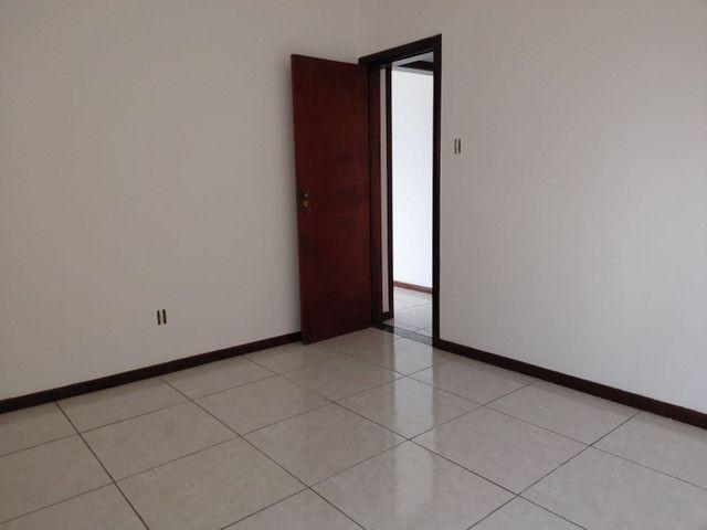 Apartamento na Chácara Ramos - Foto 17