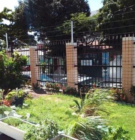 Condomínio excelente no Dionisio Torres, 123m2