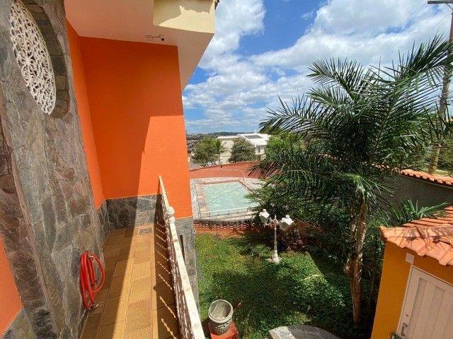 Excelente casa na Ribeirânia em Ribeirão Preto SP - Foto 7