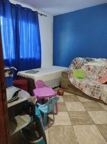 Dr938 casa em Unamar tamoios - Foto 6