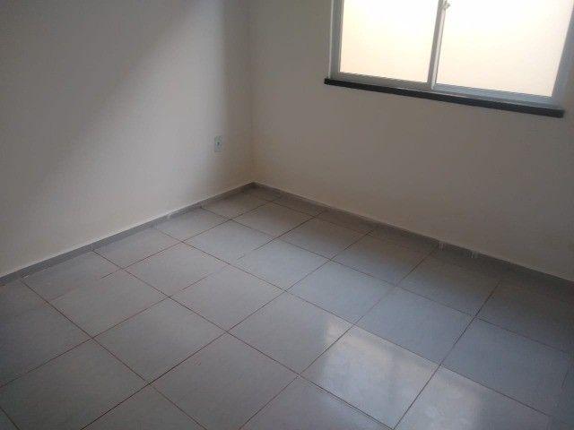 Lindas Casas de Dois quartos com Documentação GRÀTIS!! - Foto 5