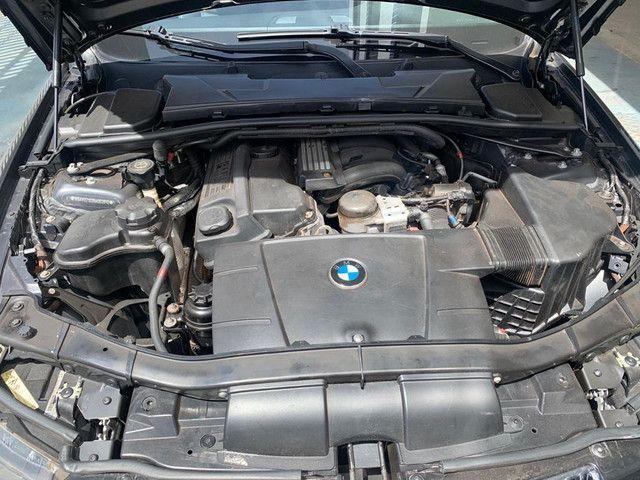 BMW Preta - Foto 6