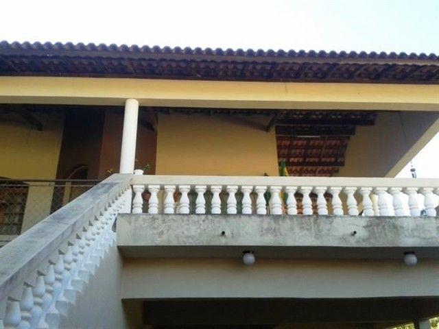 Casa com 4/4 em itapua - Foto 3