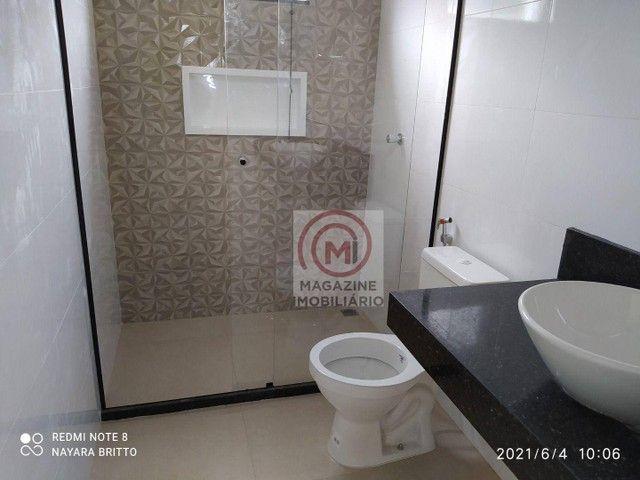 Apartamento com 3 dormitórios à venda, 92 m² por R$ 360.000,00 - Centro - Porto Seguro/BA - Foto 5
