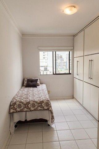 Apartamento à venda 3 dormitórios em Balneário Camboriú/SC - Foto 14