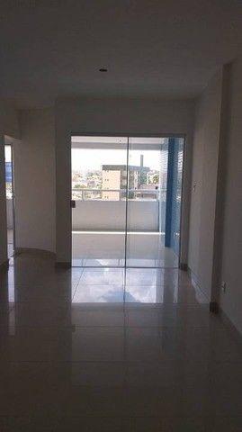 Apartamento para venda possui 100 metros quadrados com 3 quartos em Piatã - Salvador - BA - Foto 19