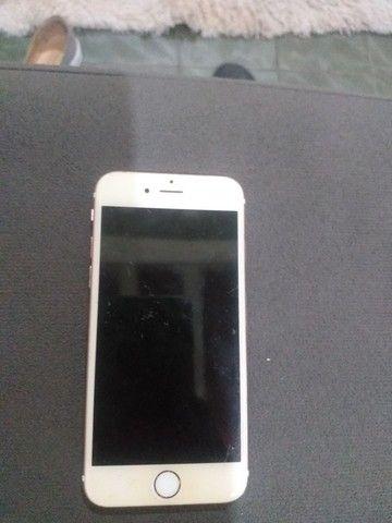 IPhone 6s 34g  Samsung j5 32g