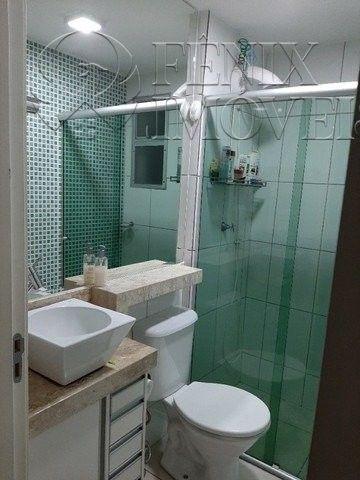 BELO HORIZONTE - Apartamento Padrão - Engenho Nogueira - Foto 13